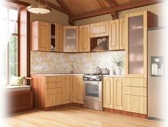 Кухня По Вашему Рецепту СН-114