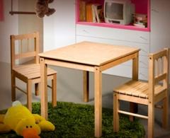 Набор детской мебели Ф-084