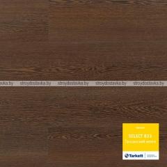 Ламинат TARKETT SELECT 833 Танзанский венге 8250225