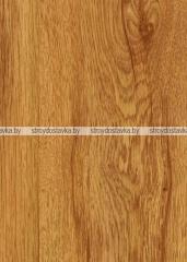 "Ламинат KRONOSPAN ""Komfort Twin Click"" Дуб Highland 0709"