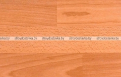 "Ламинат KRONOSPAN ""Komfort Twin Click"" Бук Orlando 1604"