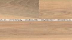 "Ламинат KRONOSPAN ""Komfort Twin Click"" Груша Madeira 9731"
