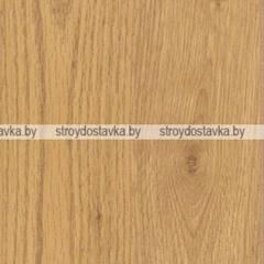 """Ламинат KRONOSPAN """"Kronofiks Twin Click"""" Бук Royal 9227"""