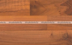 "Ламинат KRONOSPAN ""Kronofiks Twin Click"" Орех Como 9468"