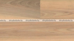 "Ламинат KRONOSPAN ""Kronofiks Twin Click"" Груша madeira 9731"