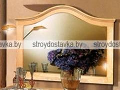 "Зеркало навесное ""Лотос"" Б-1121"