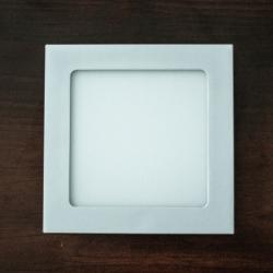 Светильник LED ультратонкий TruEnergy 9W