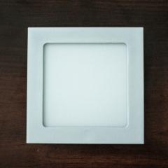 Светильник LED ультратонкий TruEnergy 24W