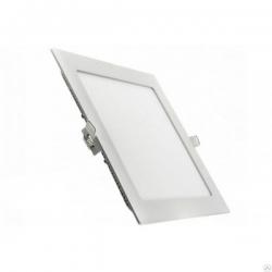 Светильник LED ультратонкий TruEnergy 3W