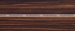 Ламинат KRONOTEX DYNAMIC D2441 Маккассар