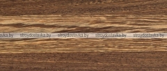 Ламинат KRONOTEX DYNAMIC D2930 Венге Габун