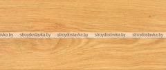 Ламинат KRONOTEX Exquisit D2773 Дуб долговечный