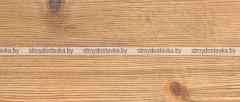 Ламинат KRONOTEX Exquisit D2774 Сосна Натуральная