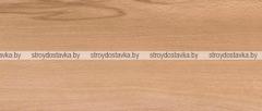 Ламинат KRONOTEX Amazone D2201 Бук Красный