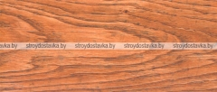 Ламинат KRONOTEX Amazone D2432 Дуб Оклахома