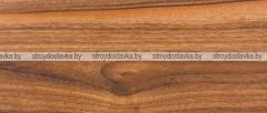 Ламинат KRONOTEX Robusto D2778 Орех Грецкий