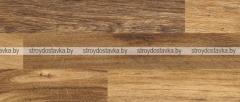 Ламинат KRONOTEX Robusto D2780 Дуб Портланд