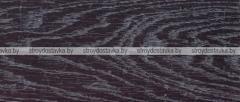 Ламинат KRONOTEX Robusto D2945 Дуб Оклахома Темный