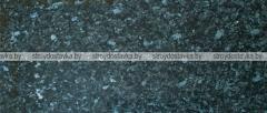Ламинат KRONOTEX Colorado Glamour stone D2908 Лабрадор ларвик