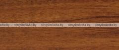 Ламинат KRONOTEX Colorado Glamour wood grain D2917 Каньон коа совершенный