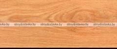 Ламинат KRONOTEX Ocean D2773 Stable oak