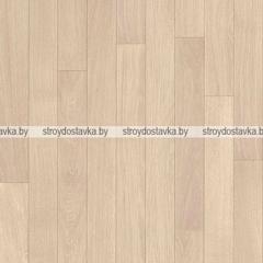 Ламинат QUICK-STEP дуб французкий белый лакированный Linesse