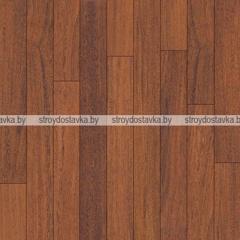 Ламинат QUICK-STEP Афзелия дуссие отбеленная Linesse