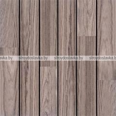 Ламинат QUICK-STEP тик серый (корабельная палуба) Lagune