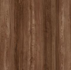 Ламинат Kronostar 8136 Эмилия Романья