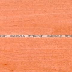 Ламинат KRONOSTAR Premier Evolution D1423 Бук мангфальский