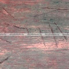 Ламинат KRONOSTAR Premier Evolution D1497 Викинг
