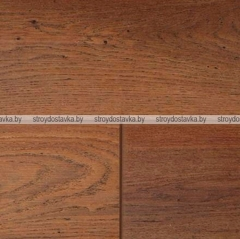 Ламинат KRONOSTAR Salzburg Дуб Барнвел D2235