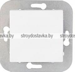 Механизм выключателя УЮТ С110-550