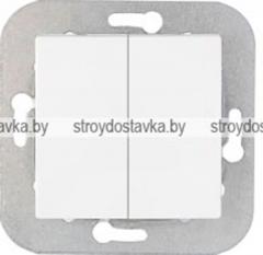 Механизм выключателя УЮТ С510-551