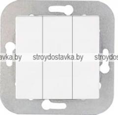 Механизм выключателя УЮТ C0510-552