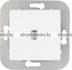 Механизм выключателя УЮТ C110-556