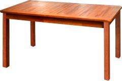Стол садовый Валлетта МД-893-02