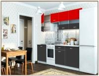 Кухня Корнелия Экстра 60