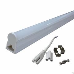 Светильник линейный LED Т5 TruEnergy