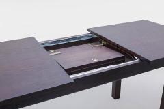Стол обеденный КСТ-102.1 «Бали-1» (мини)