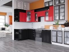 Кухня Виола МДФ
