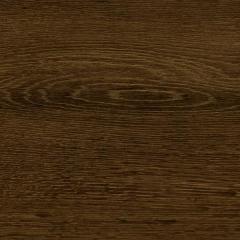 Ламинат Kronostar D2081 Дуб Кофейный