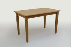 Стол обеденный КСТ-101 «Нико» (мини)