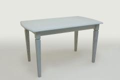 Стол обеденный КСТ-101.1 «Нико-1» (мини)