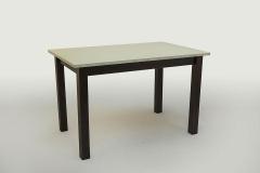 Стол обеденный КСТ-103 «Версо» (мини)