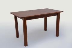 Стол обеденный КСТ-103.1 «Версо-1»(мини)