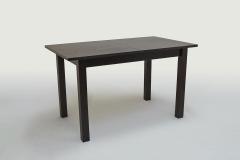 Стол обеденный КСТ-103.1 «Версо-2»