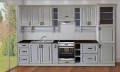 """Набор мебели для кухни """"Хозяюшка"""""""