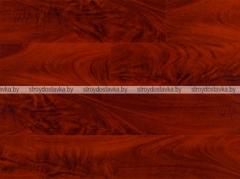 Ламинат TARKETT EDEN Махагон Величественный 8037128