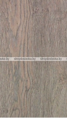 Ламинат TARKETT INTERMEZZO Дуб Дублин серый NINTI-45R1002-833